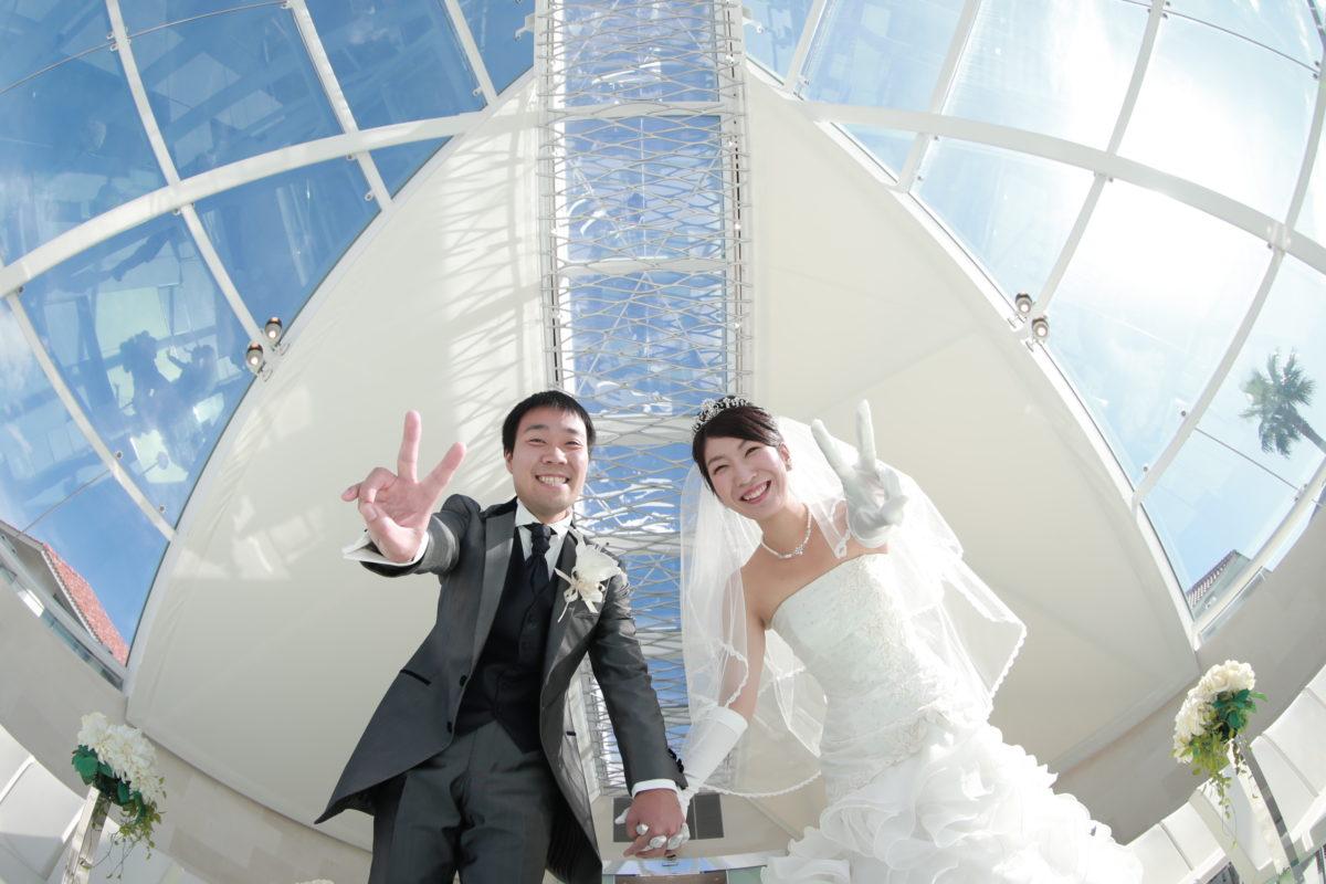 12月12日Iご夫妻 画像MRM04360067