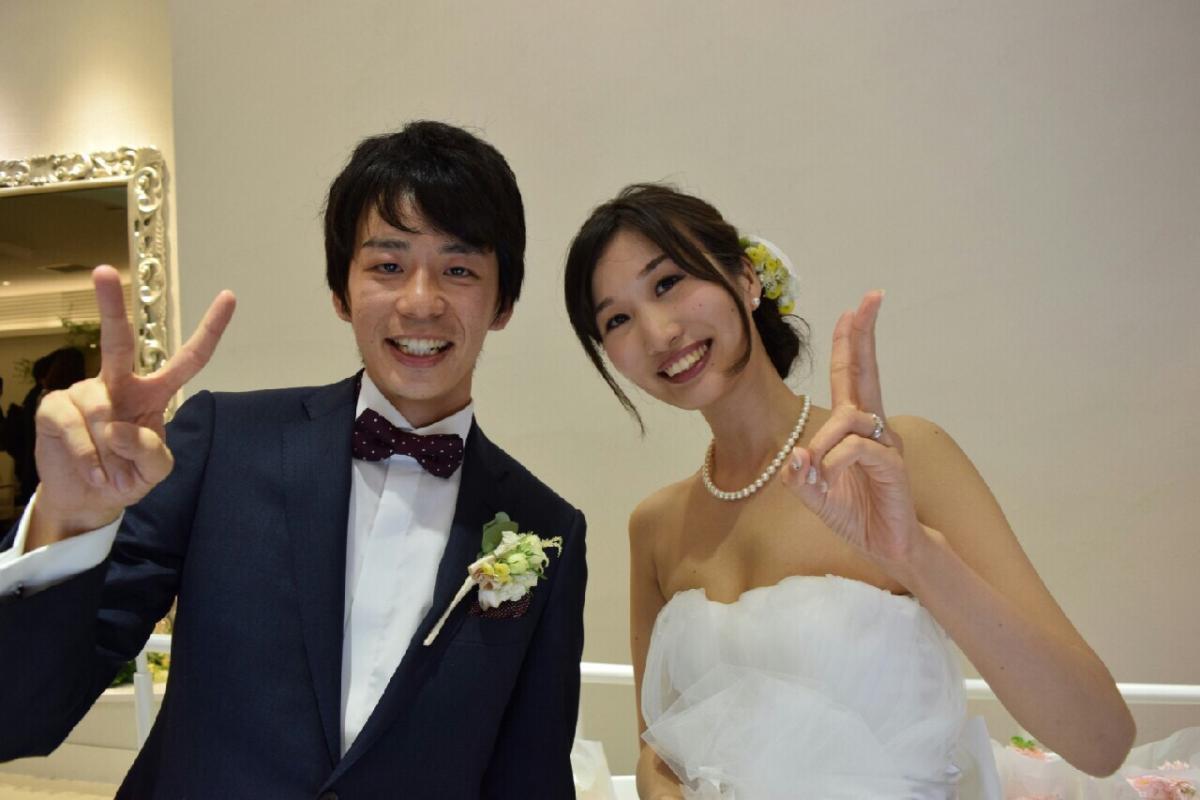 9月26日 Kご夫妻画像 image1